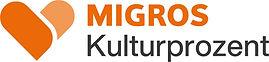 Logo_FGE_MK_rgb_72dpi_DE.jpg
