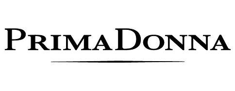 logo_PD_black.jpg