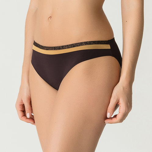 0541680 Braga bikini Twist Parisian Night