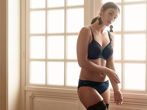 Braga Bikini PrimaDonna Chandelier