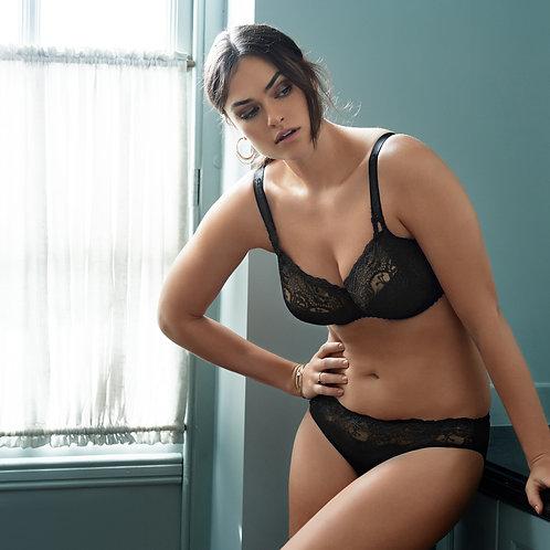 Braga bikini PrimaDonna Delight