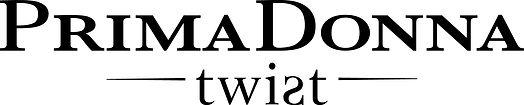 logo_PrimaDonnaTwist_black.jpg