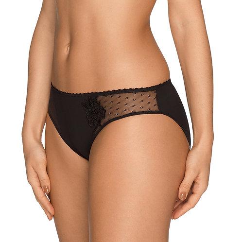 Braga bikini fantasía PrimaDonna Divine