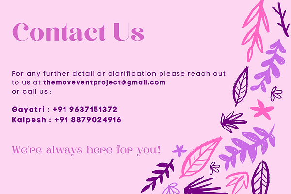 Contact us NEW.png