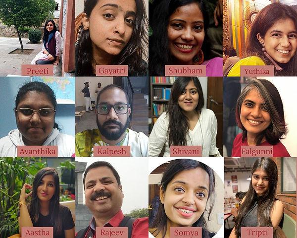 Team Collage (1).jpg