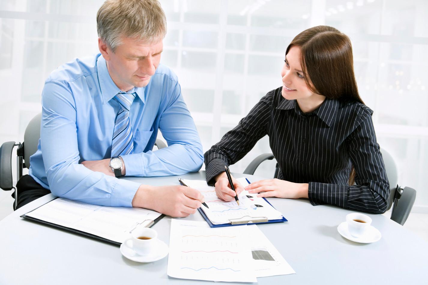 Huấn luyện nghiên cứu thị trường - Phát triển chiến lược kinh doanh và xuất khẩu