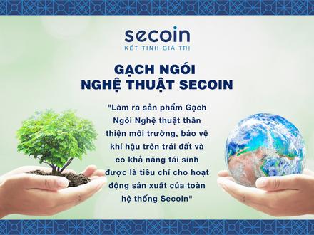 GIỚI THIỆU SẢN PHẨM CHƯƠNG TRÌNH KHUYẾN MẠI CHAO NĂM MỚI 2021