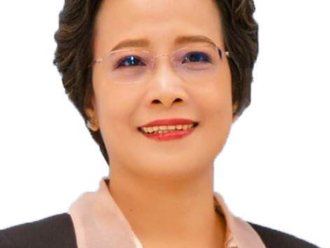 Chương trình hành động của bà Nguyễn Thị Lan Hương, ứng cử viên đại biểu HĐND TP Hà Nội nhiệm kỳ 202