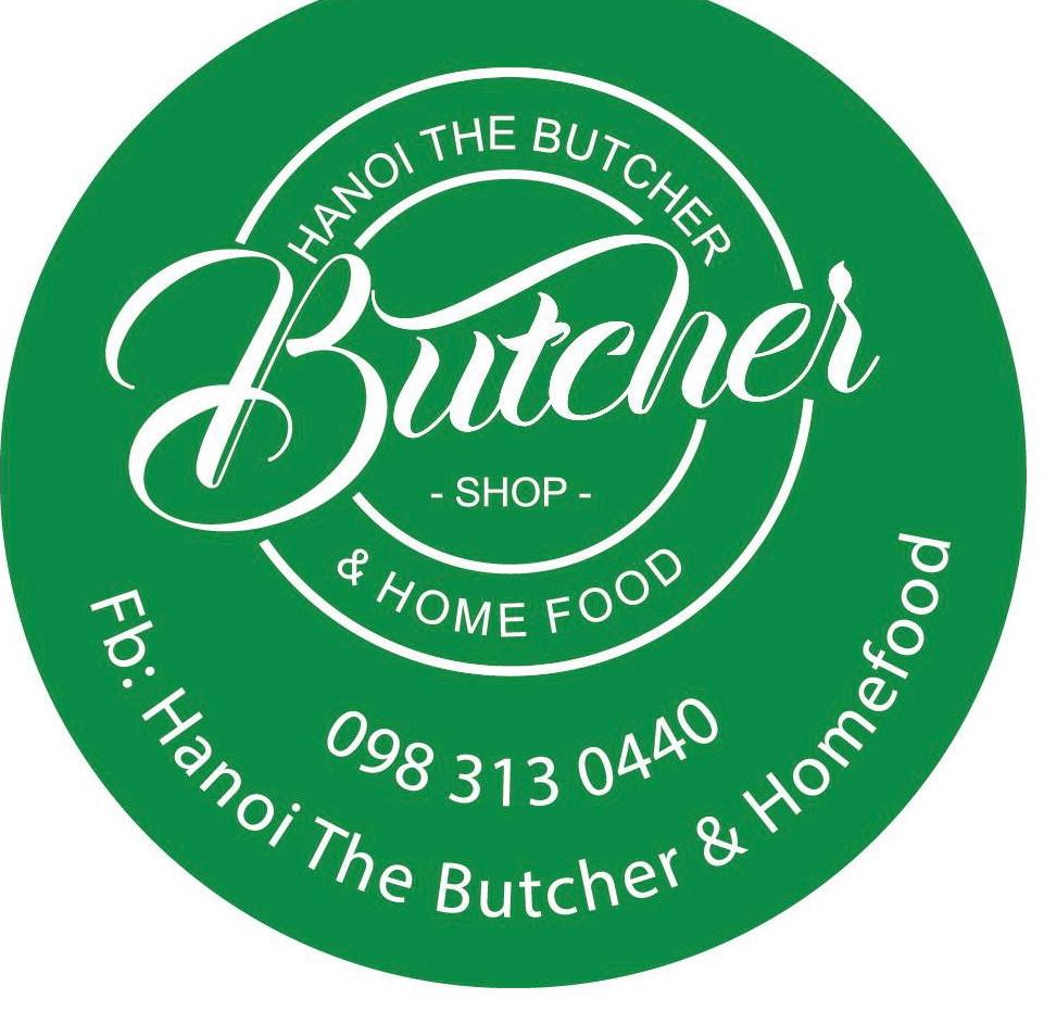 HANOI THE BUTCHER & HOME FOOD - THỰC PHẨM CAO CẤP NHẬP KHẨU