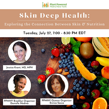 072721 Skin Deep Health - Tuesday (1).png