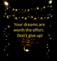 Your%20dreams%20are%20worth%20the%20effo