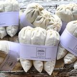 Good Home Lavender Dryer Sachets