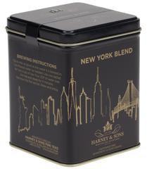 New York Blend