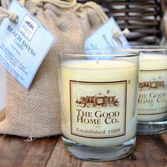 Good Home Candle