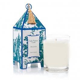 Seda Hyacinth Candle
