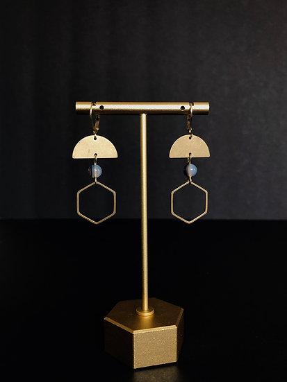 Alysa Nadeau Designs