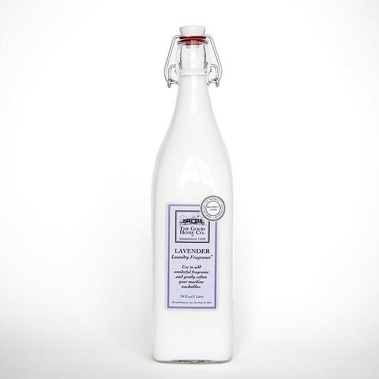 Good Home Lavender Laundry Fragrance