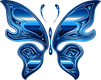 papillon_bleu_irisé.png