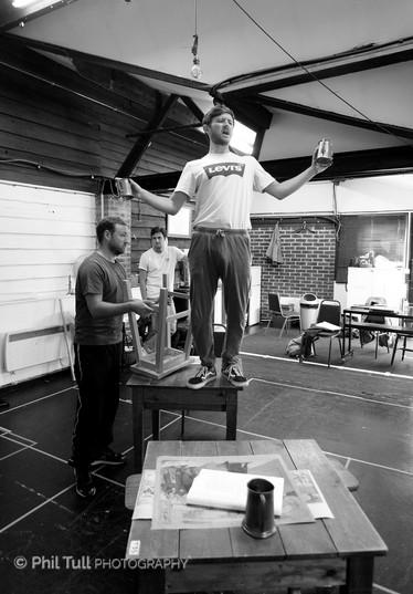 TBL-Rehearsals-056z.jpg