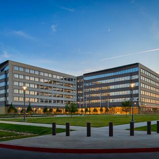 FAA Southwest Headquarters