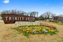 Trinity Union amass awards in 2020