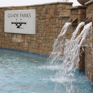 Glade Parks