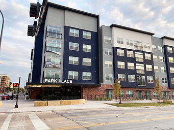 Park Place_MultiFamily_2020_4089.jpg