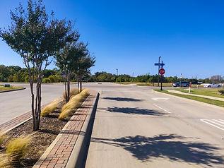 Brazos Boulevard_mma.jpg