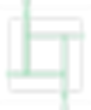 MMA_BoxLogo-White.png