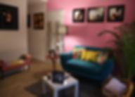 studio, elisa desmares, photographe, picauville