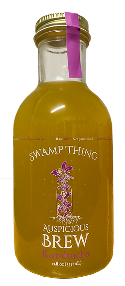 Swamp Thing_transparent.png
