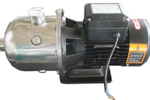 """Насос """"LEO""""  модель EDHm 4-30"""