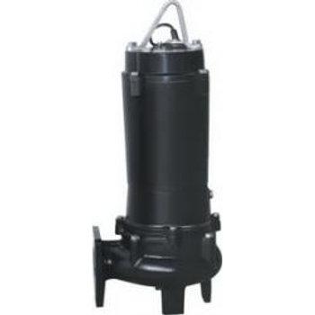 Погружной дренажный насос V3000 Vodotok