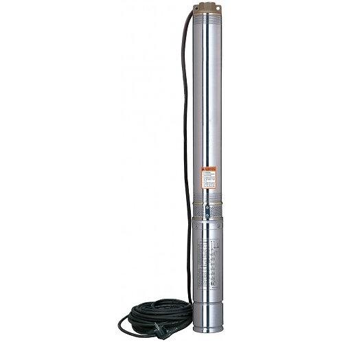 Погружной скважинный насос БЦПЭ-75-0,5-32м Vodotok