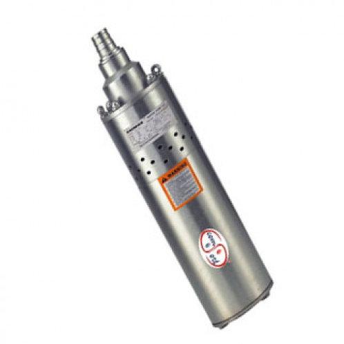Погружной скважинный насос 4QGD 1.2-100-0.75 Vodotok