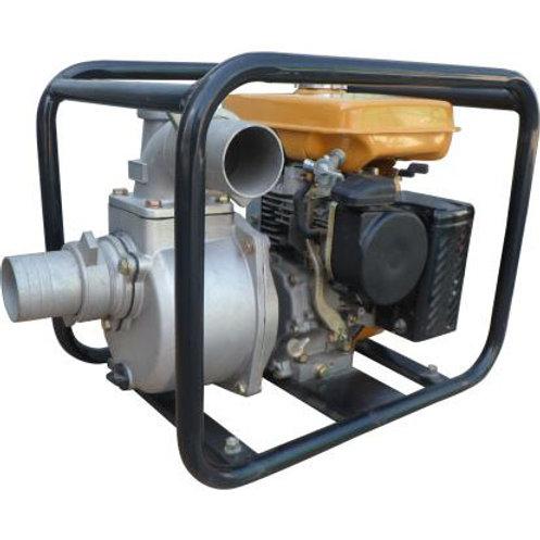Бензиновая мотопомпа БНР-28-60 Vodotok
