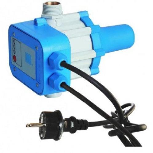Регулятор давления ЭДД-1, с розеткой на кабеле