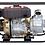 Thumbnail: Дизельная мотопомпа KDP30 Vodotok