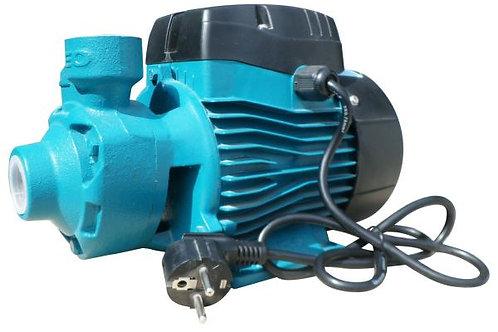 Центробежный вихревой насос APm110 Leo innovation 3.0
