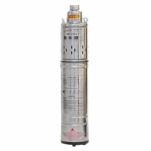 Погружной скважинный насос 4QGD 1.5-120-1,1 Vodotok