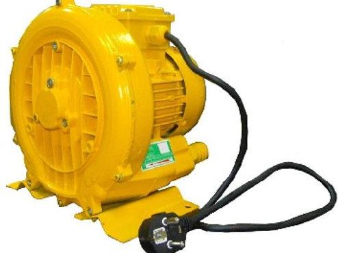 Насос для газа НГ-550 Vodotok