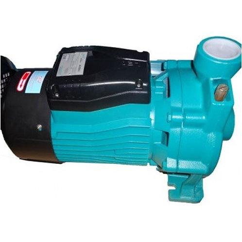 Центробежный вихревой насос AC750С2 Leo innovation 3.0