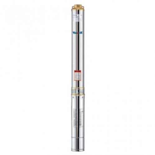 Погружной скважинный насос БЦПЭ-65-0,4-55м Vodotok