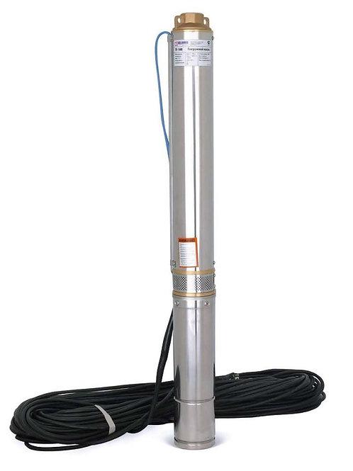 Погружной скважинный насос БЦПЭ-85-0,5-50м Vodotok