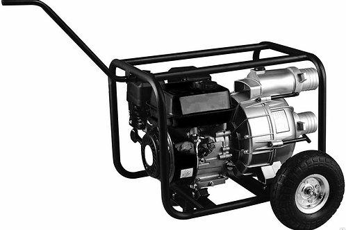 Бензиновая мотопомпа БНК-80-45 Vodotok
