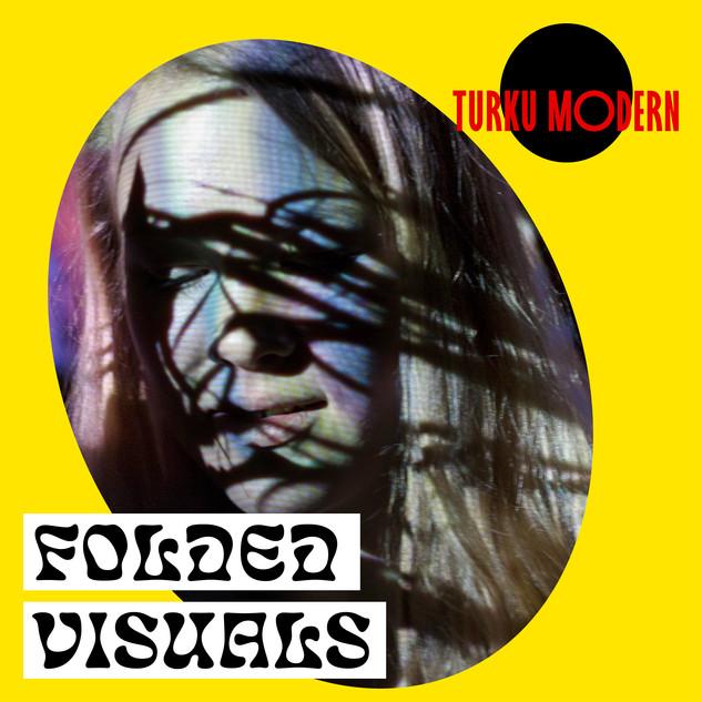 TM_folded_visuals.jpg