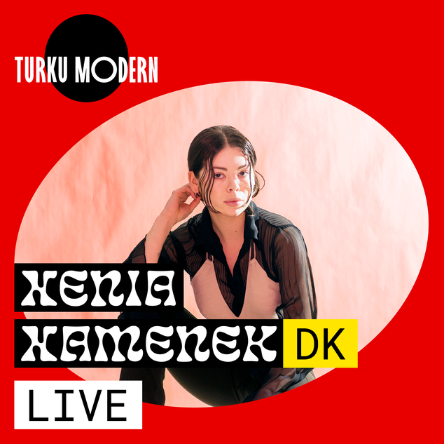 TM_xenia_xamenek.png