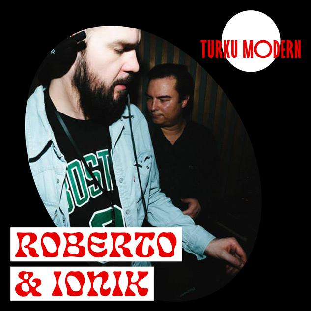 TM_roberto&ionik.png