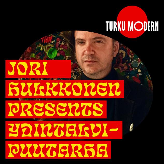 TM_ytp_jori_hulkkonen.jpg