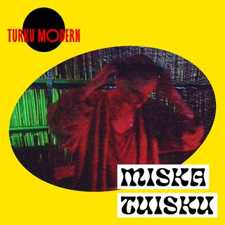 TM_miska_tuisku.png